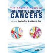 The Genetic Basis of Haematological Cancers by Dr. Sabrina Tosi