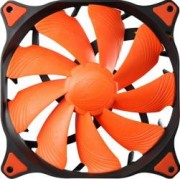 Ventilator Cougar Vortex CF-V12S 120mm