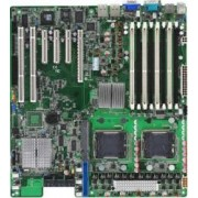 Placa de baza Server Asus dsbf-de Socket 771