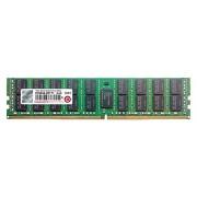 Transcend TS2GHR72V1Z 16GB DDR4 2133MHz memoria
