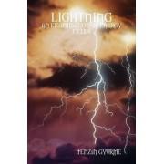 Lightning: an Examination of Energy Fields by Tenzin Gyurme