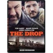 The Drop DVD 2014