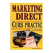 Marketing direct - curs practic