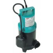 Pompa Sommersa per acque sporche 1Hp SPM9000 OSIP