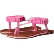 Kenneth Cole Reaction Kids River Float (Little Kid/Big Kid) Neon Pink