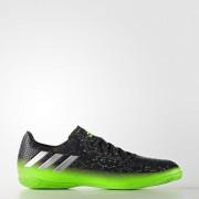 Adidas Мъжки Футболни Обувки Messi 16.4 In AQ3528
