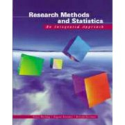 Basic Research Methods and Statistics by Nancy E. Furlong