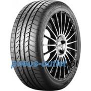 Dunlop SP Sport Maxx GT ROF ( 245/35 R20 95Y XL runflat, com protecção da jante (MFS), * )