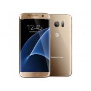 SmartPhone Samsung Galaxy S7 Edge G935F