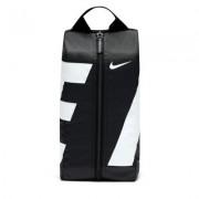 Bolso para calzado Nike Alpha Adapt