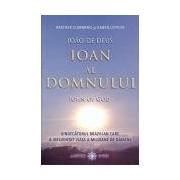 Ioan al Domnului [John of God]: vindecătorul brazilian care a influenţat viaţa a milioane de oameni.
