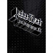 Judas Priest - Live Vengeance '82 (0828767491097) (1 DVD)