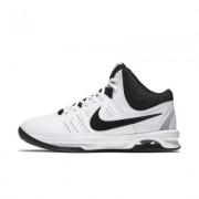 Nike Air Visi Pro VI Men's Basketball Shoe