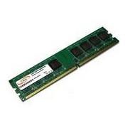CSX 1GB 533MHz DDR2 memória