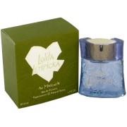 Lolita Lempicka Homme férfi parfüm 100ml EDT