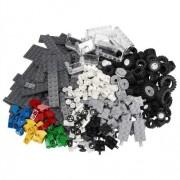 Lego Variety Wheel Set (Japan Import)
