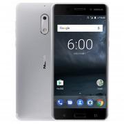 Celular Nokia 6 Versi¨®n Global (4GB