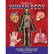 Human Body: Discover the Inner Workings of the Human Body!