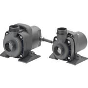 Pompe apa AquaMax Dry Pro 8000, Oase