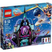 41239 Eclipso Dark Palace