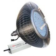 Foco LED de 80W