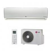 LG klima uređaj D09AK DELUXE
