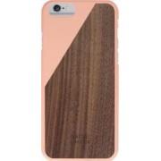 Skin Native Union Clic Luxury Blossom iPhone 6 Roz