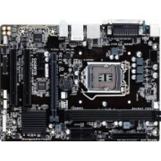 Placa de baza Gigabyte H110M-S2PH DDR3 Socket 1151