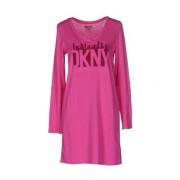 DKNY - LINGERIE - Chemises de nuit - on YOOX.com