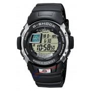 Ceas Casio G-7700-1