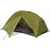 Двуместна палатка Pinguin Aero 2 - new 2012