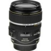 Obiectiv Foto Canon EF-S 17-85mm f4-5.6 IS USM