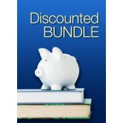 Bundle: Leading from Within by MR Simon T Bailey