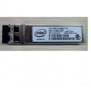 INTEL FTLX8571D3BCV-IT Finisar 10GB s 850nm Multimode SFP SR Transceiver H