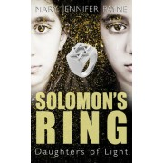 Solomon's Ring: Daughters of Light