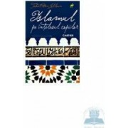 Islamul pe intelesul copiilor - Tahar Ben Jelloun