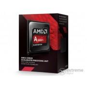Procesor AMD X4 A10 7700K