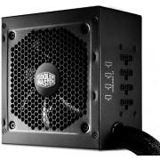 Sursa CoolerMaster G550M 550W (Modulara)