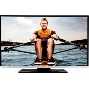 "Televizor LED Gogen 101 cm (40"") TVF40284, Full HD"