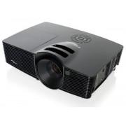 Videoproiector Optoma HD141X, 3000 lumeni, Full HD 1920 x 1080, Contrast 23000:1, HDMI (Negru)