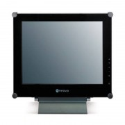 Neovo AG Neovo SX-17P 17 Inch CCTV Display with NeoV Technology
