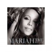 Mariah Carey - The Ballads (0886974160724) (1 CD)