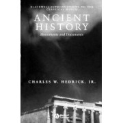 Ancient History by Charles W. Hedrick