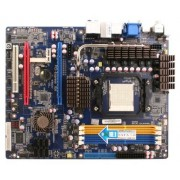 Sapphire Carte mère ATX AM3 Pure CrossFireX 890G