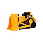 Stato Toy - Spostare Veicolo giocattolo Mini Bulldozer (34613)