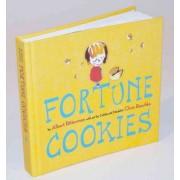 Fortune Cookies by Albert Bitterman