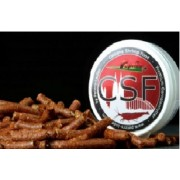 CSF Paprika+ NEU 25g