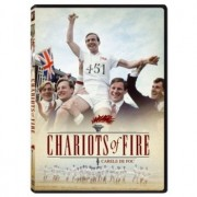 Chariots of Fire-Ben Cross,Ian Charlesson - Carele de foc (DVD)