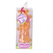 NENUCO - Bottiglia Magia di succo (Famous 700.008.160), Modelli assortiti, 1 pezzo