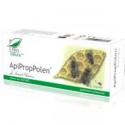 ApiPropPolen, 30 capsule
